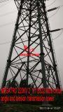 Megatro 220kv 2_1I1 Ssj2 multi Schaltungswinkel-und Spannkraft-Übertragungs-Aufsatz