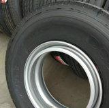 모든 강철 광선 트럭 타이어 Tyre11r22.5 11r24.5 285/75r24.5