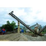 鉱山モーター振動の送り装置で広く利用された