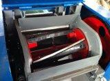 Tagliatrice della fibra della tessile