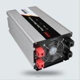 AC110V/220V 순수한 사인 파동 변환장치에 4000W 12V/24V/48VDC