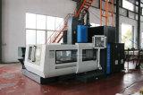 Centro de mecanizado XH2308 Pórtico CNC fresadora de bajo coste