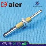 Переключатель двери переключателя Pin клобука сигнала тревоги автомобиля автоматический (PIN-2)