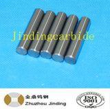 摩耗の部品の使用のためのH6炭化タングステンPin