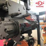 1t-5t het elektrische Hijstoestel van de Kabel van de Draad dat in China wordt gemaakt