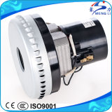 5.7 Elektromotor des Zoll-einphasig-2HP für nassen trockenen Staubsauger (MLGS-04)