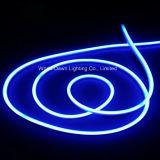 Ce EMC LVD RoHS LED Neon Rope avec 2 ans de garantie (WD-E-SMG - FNF2L-SMD- 120L)