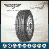 Guter Reifen 1200r24 12.00r24 Whosales des Preis-und Qualitäts-guter LKW-TBR