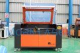 Goede Kwaliteit CNC 100W 1300*900mm CNC Scherpe Machine van de Laser van Co2