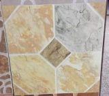 Mattonelle di pavimento antisdrucciolevoli di rivestimento