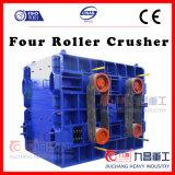 Erz-Zerkleinerungsmaschine-Kiesel-Zerkleinerungsmaschine-Marmor-Zerkleinerungsmaschine-Kalkstein-Zerkleinerungsmaschine-Basalt-Zerkleinerungsmaschine