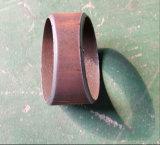 エビのための鋼管CNC血しょうカッターを設計するパイプラインはファブリックを接合する