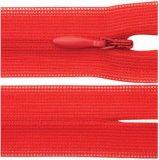 3 # Zipper Invisível para Wonmen's