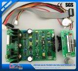Capa del polvo de Galin/tarjeta de madre del aerosol/de la pintura/circuito impreso Board/PCB (108) para la máquina de capa del polvo (ESP101)