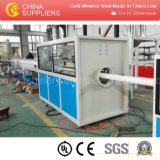 PP/PPR Rohr-Strangpresßling-Produktionszweig