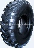 16/70-20 16.9-28 16.9-30 18.00-24 OTR Reifen