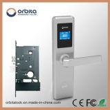 Orbita HF Card Electronic Hotel Card Lock mit Free Software