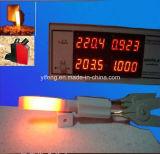 Elément de chauffage en céramique pour brûleur de granulés de bois / chauffe-eau / chauffe-eau