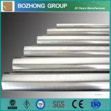 Preço do fabricante da tubulação de liga de nanobio Titanium