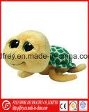 Precios baratos de regalo juguetes de peluche de cangrejo