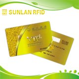 Mf1 EV1 4k 7byte Uid Smart Card met Customer Design