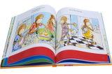 заводская цена, собрала детей книгу комиксов книги печать
