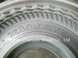 4.50-12 Muffa resistente della gomma del motociclo