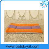 Hundebettwäsche, großes Haustier-Hundekatze-Bett-Kissen (HP-21)