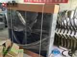 Ventilateur de refroidissement célèbre de moteur de Chinois pour la ferme et l'usine