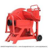 最も新しい機械1b Ptoログは木製安く熱い販売の木工業が見たことを見た