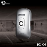 Colpo Card Security Keyless Cabinet Door Lock con Anti-Theft Alarm