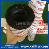 Filtro 0950r020bn4hc 0950r020bn3hc da Hydac dell'olio idraulico di industria