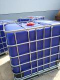 Résine insaturée de polyester pour le bateau de résistance à l'eau