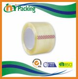 Лента BOPP упаковывая для запечатывания коробки