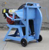 Haute qualité à bon marché Ce approuvé Machine de découpe de bois de scie