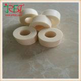 substrati di ceramica Aln dell'alto di conducibilità termica di 0.5mm*120mm*120mm nitruro di alluminio dell'isolante di ceramica