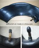 Tubo di gomma completo durevole della riga della barra del carrello