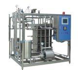 1500L/H lait complètement automatique Pasteurizador