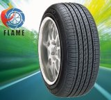 La máxima calidad a bajo precio 165/70R14 165/60R14 195/60R14 Habilead Uso doméstico de China de la marca de neumáticos de coche