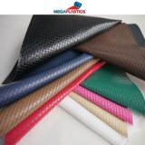 PVC Leather per Car Seats, Sofa Furniture