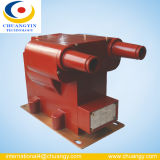 12kv Epoxy Resin Type Indoor Singolo-Phase Palo pinta di Voltage Transformer/PT/Vt Switching Power Supply