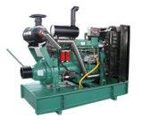 6 cilindros de 256 kw1800rpm Diesel Steyr motor estacionario para bomba
