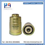 LKW-Dieselkraftstoffilter für Ersatzteile 31973-44000