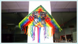 Sale를 위한 150cm 중국 Kites