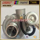 4038790 6738-81-8090 pc200-7 Turbocompressor 471021-5004 8980302170 6105-E80 724458-5007