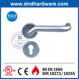 승인되는 UL를 가진 스테인리스 201 기계설비 손잡이 (DDTH016)