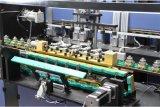 Huisdier het Vormen van de Slag van 5 Gallon Semi Automatische Machine (Enige Holte)