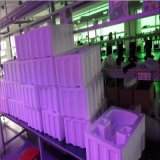Головка светильника Paky 7r 230W глины Moving для освещения СИД