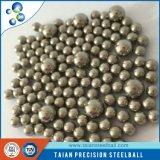 El carbono de acero estándar Balll Environmental-Friendly