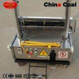 自動セメントのレンダリングプラスター噴霧機械